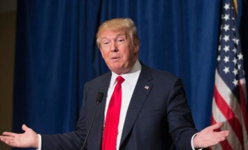 А звезды не придут: знаменитости бойкотируют инаугурацию Дональда Трампа