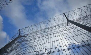 На Украине задержали посредника по обмену пленными