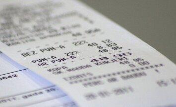 FM: reversā PVN maksāšanas kārtība – efektīvs veids cīņā pret krāpniecību
