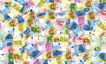 Кто заплатил миллионы евро за нечестную конкуренцию: топ штрафов для латвийских компаний