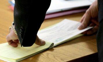 '4. maija Deklarācijas klubs' aicina Vējoni nerosināt automātisku pilsonības piešķiršanu