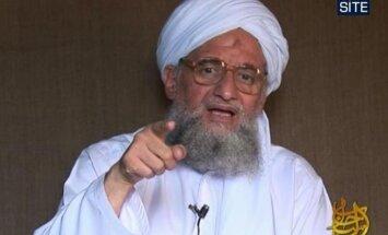 """""""Аль-Каида"""" взяла в заложники 70-летнего американца"""