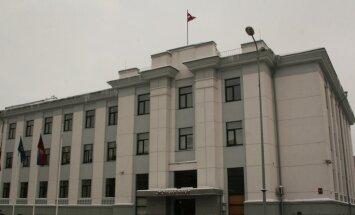 LRA Jelgavas mēra amata kandidāts būs Gunārs Kurlovičs