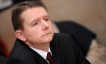 Garantēto atlīdzību izmaksai 'Trasta komercbankas' klientiem nepieciešami 64 miljoni eiro