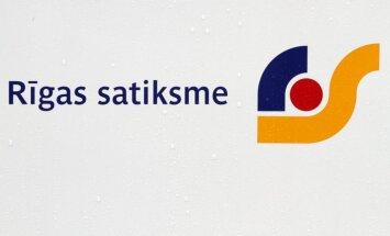 'Rīgas satiksme' lauzusi līgumu ar Arodbiedrību koordinācijas centru