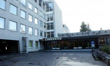 Nākamnedēļ valdība lems par Linezera slimnīcas nodošanu Nacionālajiem bruņotajiem spēkiem
