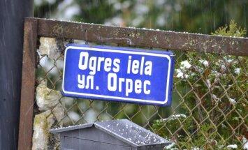 Valsts valodas politikai nākamgad plāno atvēlēt par 25 tūkstošiem eiro vairāk