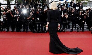 Talantīgākās lēdijas Holivudā. Iepazīsties ar 'Oskaram' nominētajām aktrisēm!