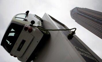Еврокомиссия потребует оснащать зарядкой для электрокаров каждый новый дом