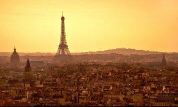 Bloomberg: в этом году быстрее всех богатеют миллиардеры из Франции