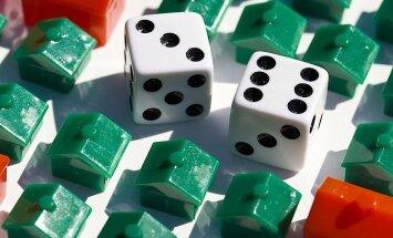 Для некоторых жителей вырос налог на недвижимость