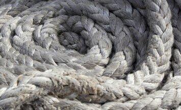 Jau ceturto reizi šogad prasa 'Tosmares kuģubūvētavas' maksātnespēju