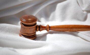 Pasludināts 'Baltic Polymers' tiesiskās aizsardzības process