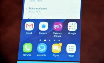 """За первые 100 дней работы приложения """"Друг языка"""" получено 606 сообщений"""