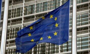 EK atgādina Latvijai: liberalizēts gāzes tirgus nodrošina godīgas cenas patērētājiem
