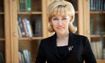 Pielaides valsts noslēpumam piešķiršanas kārtība neatbilst cilvēktiesībām, pauž Dreimane