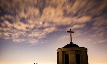 Makaronu gaismas sludinātāju pēdās: Kādām reliģiskām organizācijām TM atteikusi reģistrāciju?