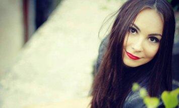 Krāpnieku šova kārdinātāja Elena: nākamajās attiecībās nepieļaušu krāpšanu