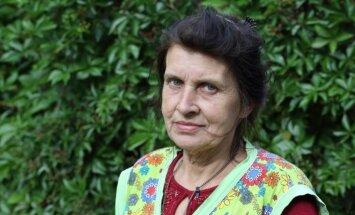 Video: Neldija velta skaistu dzejoli saimniekšova Andrim