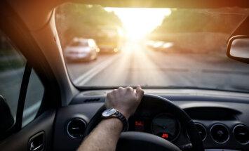 Любимая отрава. Становится ли автомобиль токсичным на жаре — правда и домыслы