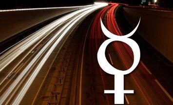 Ретроградный Меркурий: что можно, а что нельзя делать до 15 апреля