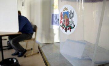 Jaunais Latvijas EP deputātu sastāvs ir spēcīgāks par līdzšinējo, uzskata politologs