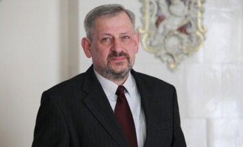 Boriss Ivanovs