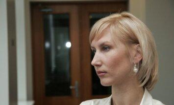 VID no bijušajām amatpersonām vēlas piedzīt 17 000 eiro par Jaunalksnes telefonsarunu noklausīšanos