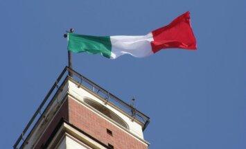 Itālijas lēmums uz Latviju sūtīt 140 karavīrus izsauc asu Krievijas pretreakciju