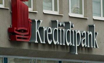 ASV sankciju sarakstā pret Krieviju iekļauj arī Igaunijas banku