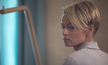 Noskaties! Jauns Staņislava Tokalova filmas 'Tas, ko viņi neredz' treileris