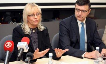 Valsts fondēto pensiju līmeņa aktīvi pērn palielinājās par 428 miljoniem eiro