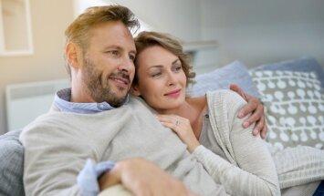 Ilga un harmoniska laulība: ikdienišķi sīkumi, kas uzlabo attiecības starp partneriem
