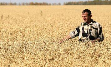 Терветская краевая дума тоже просит объявить в крае чрезвычайное положение в сельском хозяйстве