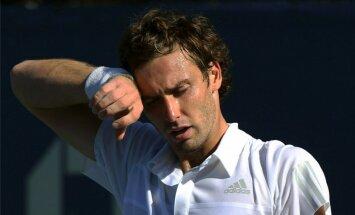 Pērn lielākie zaudējumi 'Arbo' īpašniecei; zaudētājos arī Tetereva un tenisists Gulbis