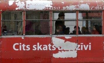 Pasaules Banka: lai iekasētu vairāk nodokļu, Latvijai jāpieņem grūti lēmumi