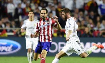 В УЕФА реформировали Лигу чемпионов в угоду четырем странам