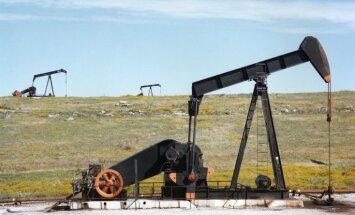 Эксперты рассказали, когда США обгонят Россию по нефтедобыче