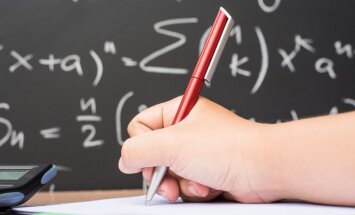 IZM un studenti vienoti prasībā budžetā iekļaut finansējuma pieaugumu augstākajai izglītībai