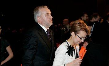 Šķēles ģimenei piederošās SPI peļņa pērn – 7,313 miljoni eiro