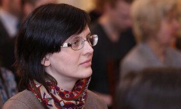 """""""Нелояльная"""" школа Innova подала в суд: ей даже не пояснили, почему она нелояльна"""