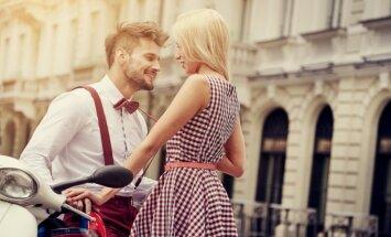 15 вещей, которые делают мужчину сексуальнее