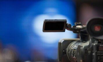 Stājies spēkā priekšvēlēšanu aģitācijas materiālu izvietošanas aizliegums TV
