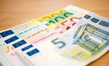 Начат сбор подписей за повышение минимальной зарплаты в зависимости от отрасли