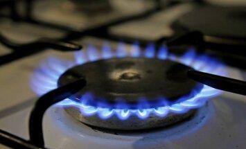 Monopola gals gāzes tirgū: kas no šodienas mainās iedzīvotājiem un uzņēmumiem