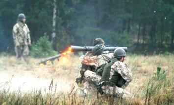 10 лет в НАТО: как это было, и что это дало