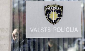 Policijai aizdomas, ka bijusī totalitāro režīmu noziegumu izmeklēšanas prokurore Loze ir nogalināta