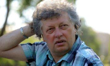 Anatolijs Kreipāns: Kas pārsteigs EURO 2012?