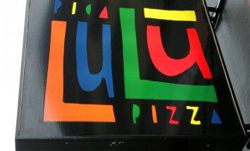 'Pica Lulū' franšīzes attīstīšanā ārvalstīs iegulda 65 000 eiro; plāno iekarot Skandināviju