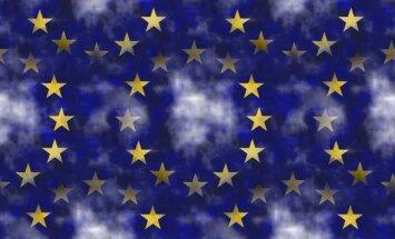 Еврокомиссия обвинила Facebook в сокрытии важной информации
